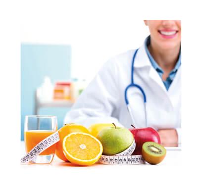 dietetica-noveldasalud