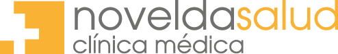 noveldasalud - Clínica Médica