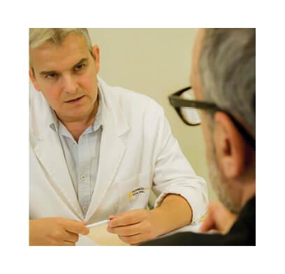 medicina general noveldasalud